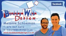 buddy-web-design
